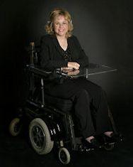Katie Banister